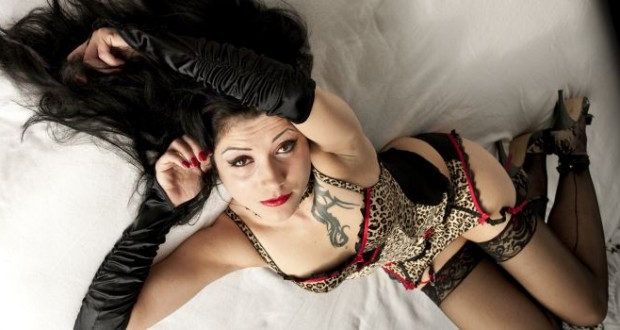 sexshop stuttgart call girls